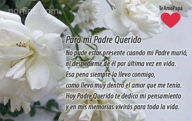 Un Cielo El Poemas Esta Para En Papa Q