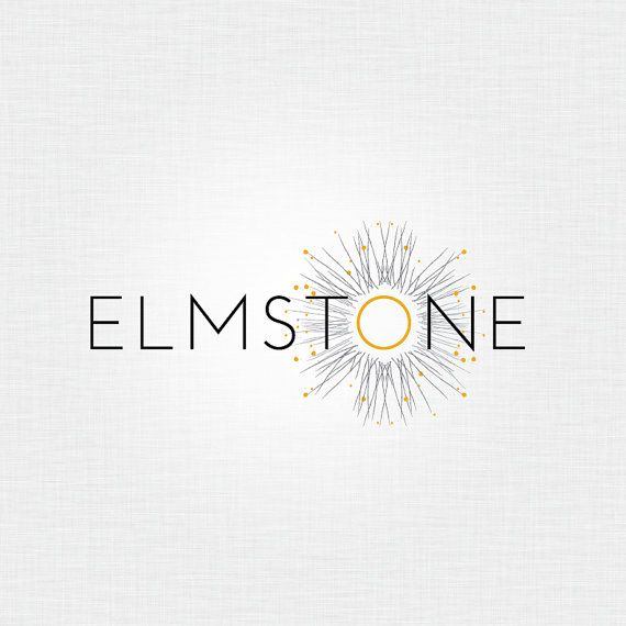 Jewelry Logo Design Jewelry Designer Identity Logo By