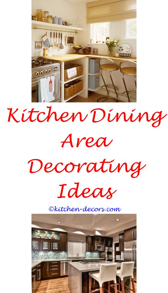 kitchen accessories and decor ideas red country kitchens kitchen