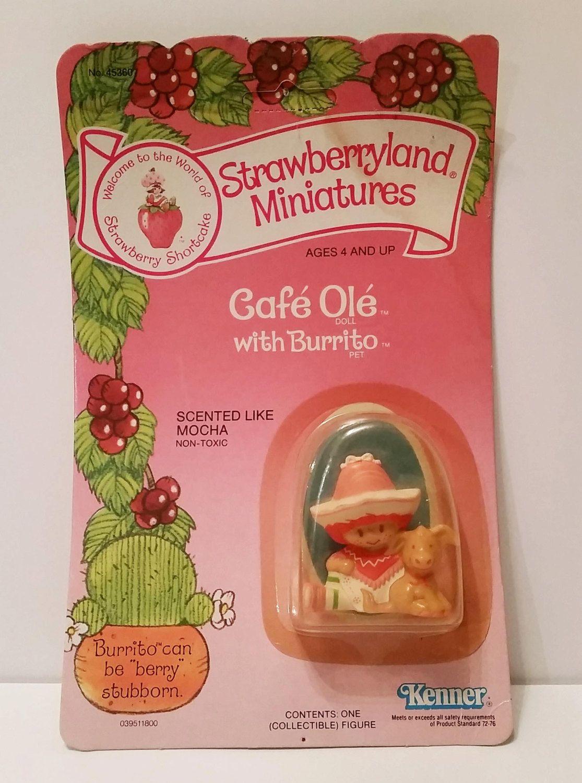 https://www.etsy.com/listing/269678056/strawberry-shortcake-miniature-cafe-ole?ref=related-2