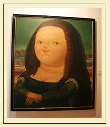 Biografía de Fernando Botero: pintor y escultor colombiano ...