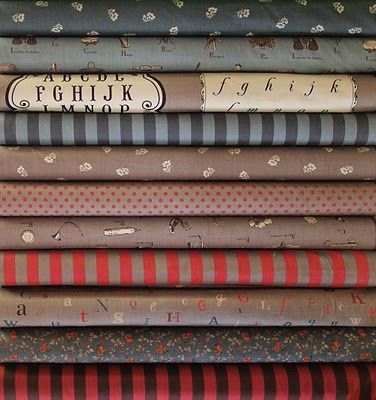 Fancy Tiger Crafts New Fabrics Galore French General Fabric Tiger Crafts Fabric Inspiration