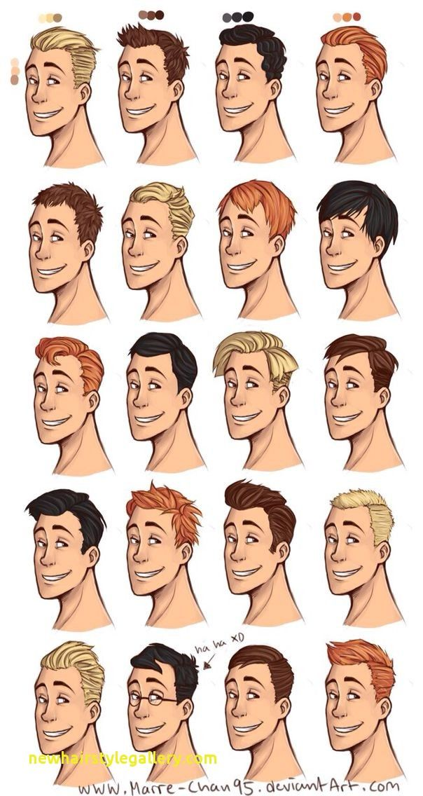 Mannerfrisuren Locken Frisurentrends Frisurentrends2019 Frisuren Trendige Zeichnungen Von Haaren Lockige Mannerfrisuren Haare Locken
