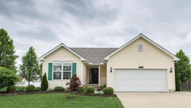 5177 Weatherstone Dr, North Ridgeville OH 44039 - Home for214000 Sale - Yahoo Homes