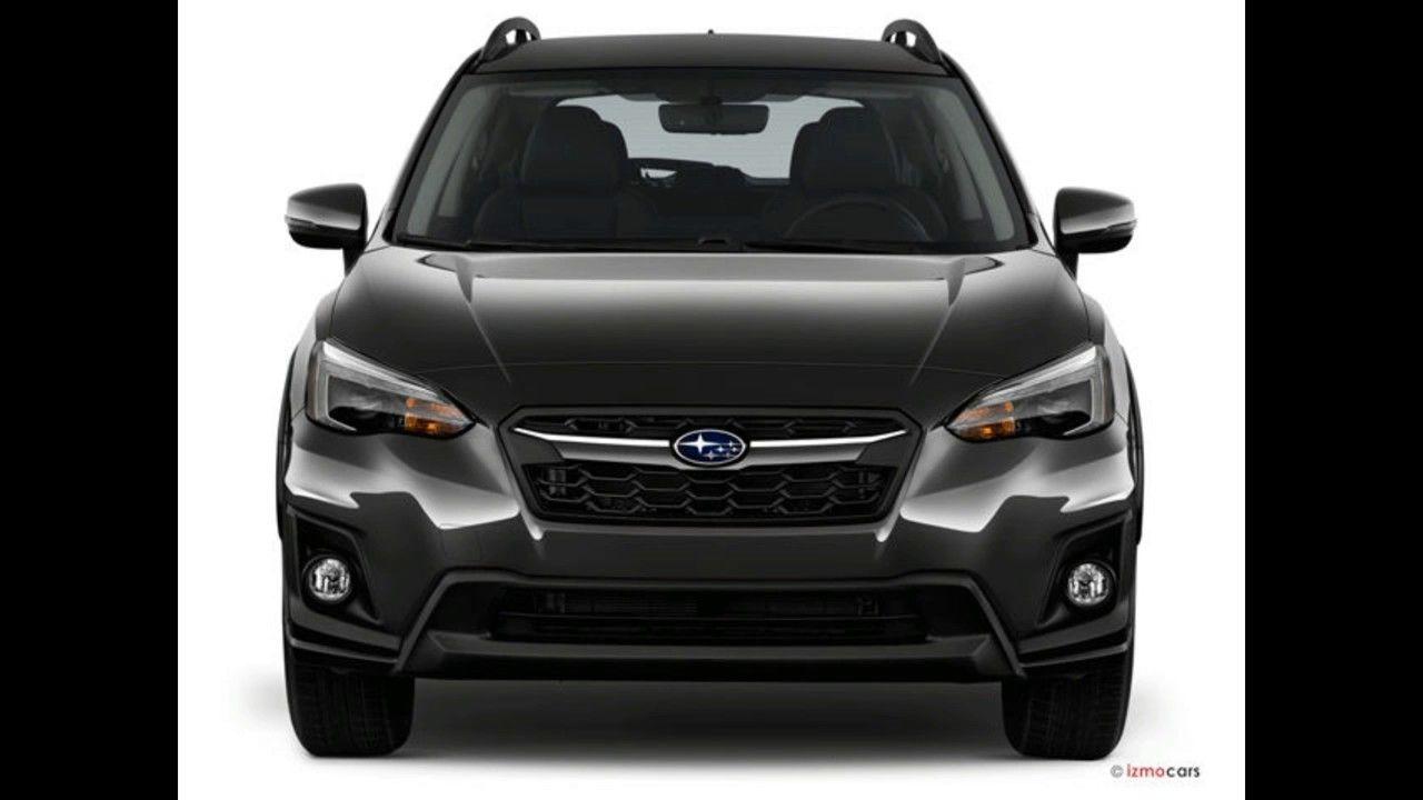 Subaru Crosstrek Year 2018 Car Reviews Subaru, Car, Vehicles