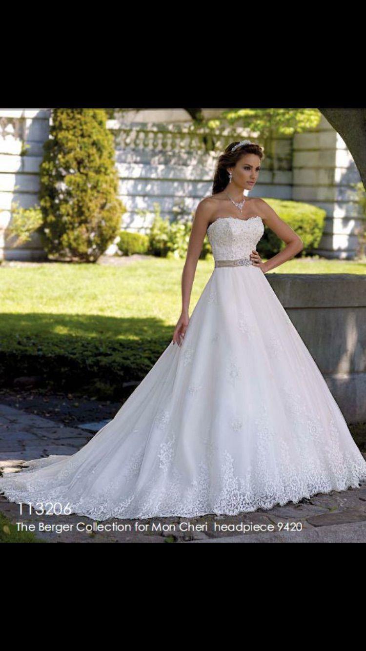 Southern belle wedding dresses  Pin by Giovanna Rubio on Wedding  Pinterest  Wedding