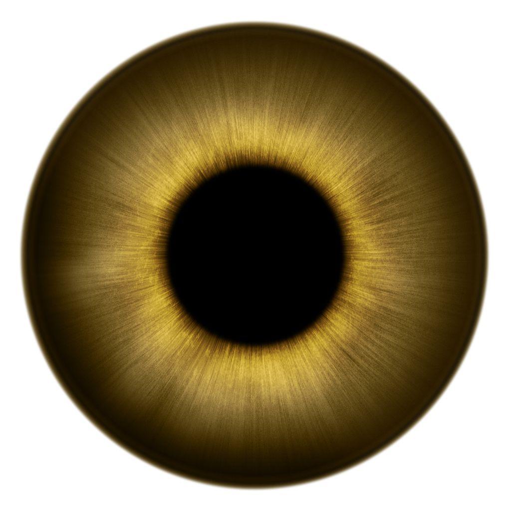 Iris Eye Texture Google Search Pinterest