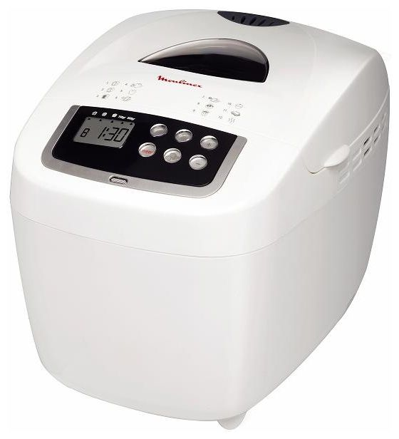 Moulinex ow 3000 home bread инструкция, характеристики, форум.