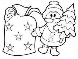 Image Result For Sharing Toys Coloring Pages Free Christmas