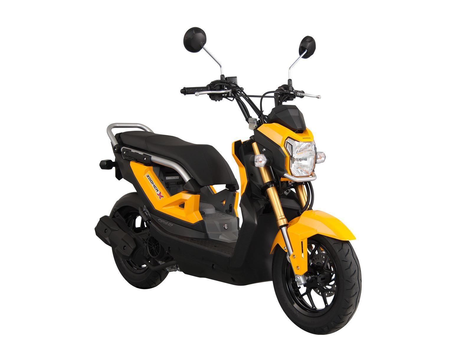 2018 honda zoomer. brilliant 2018 honda zoomer x motor 4 tiempos ohc cilindraje 110 cc transmisin tipo on 2018 honda zoomer