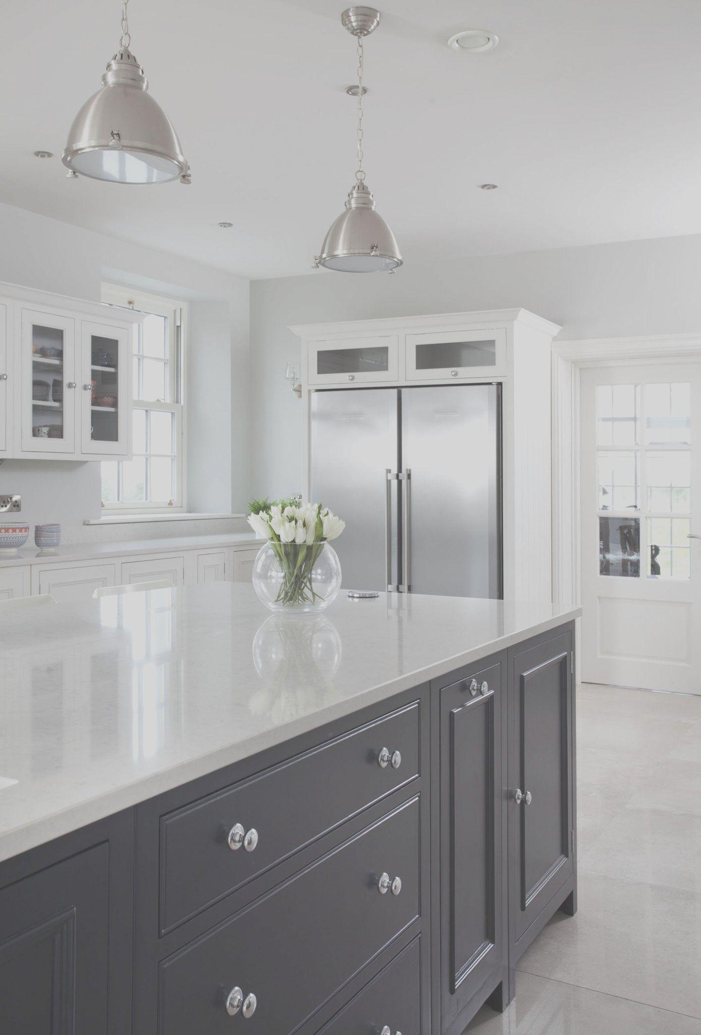 5 Expert Neptune Kitchen Furniture Photos in 5  Neptune