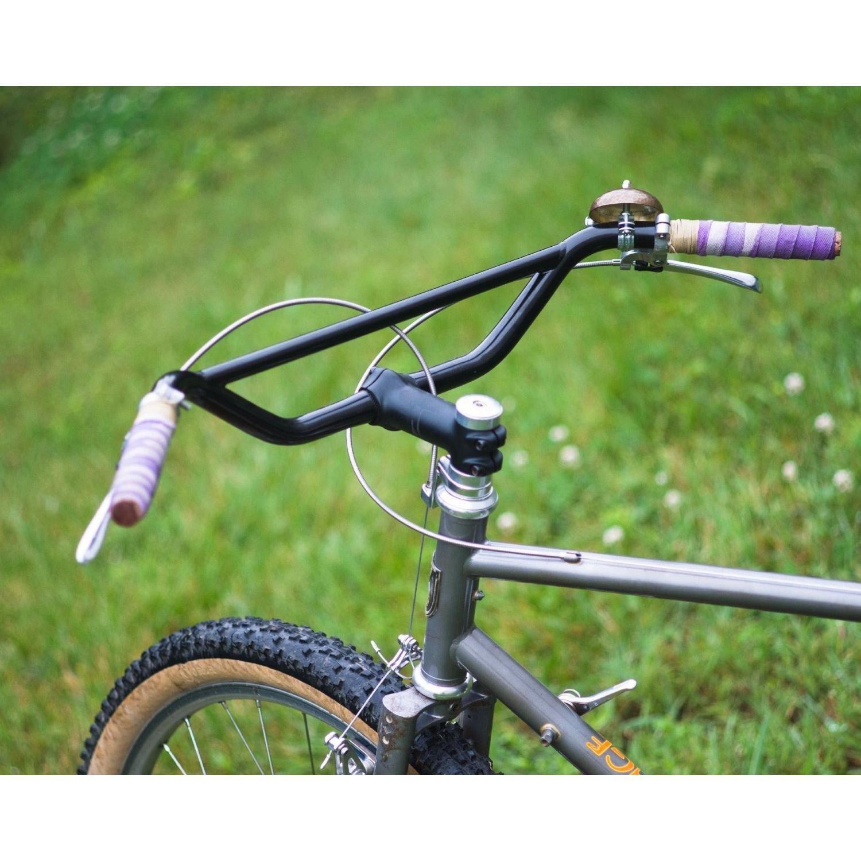 f5f1a2954f5 VO Klunker Bar Mtb Bicycle, Bmx, Stunt Bike, Bike Parts, Bike Stuff