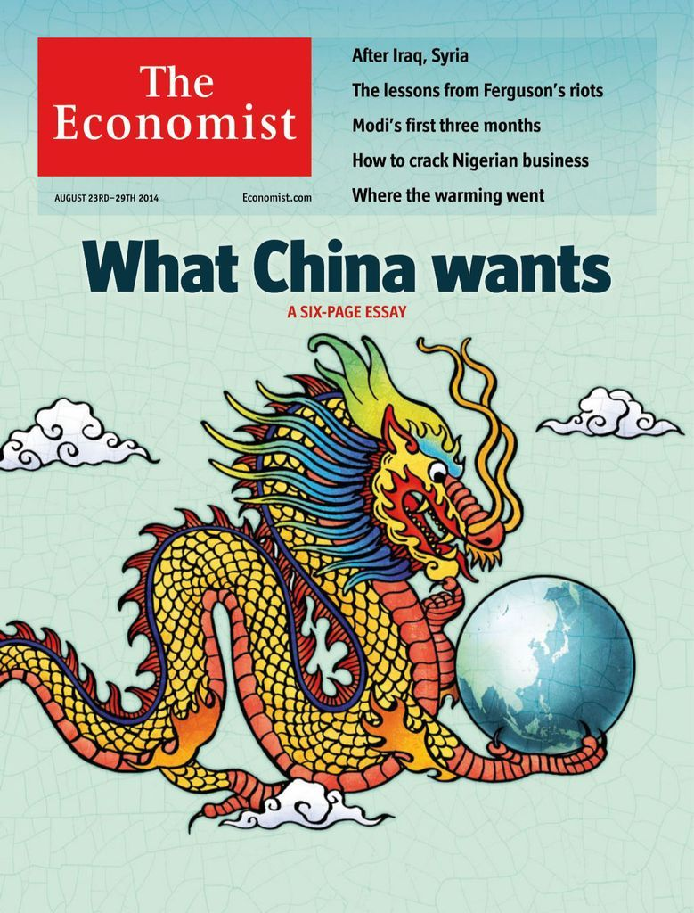 The Economist UK edition Back Issue Aug-23-14 (Digital) in ...