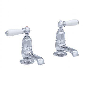 Basin Taps Online Bathroom