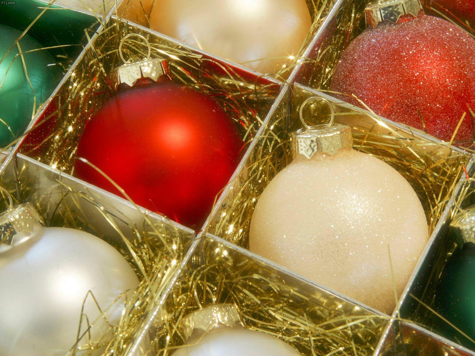 Beautiful christmas pictures for desktop Beautiful Christmas