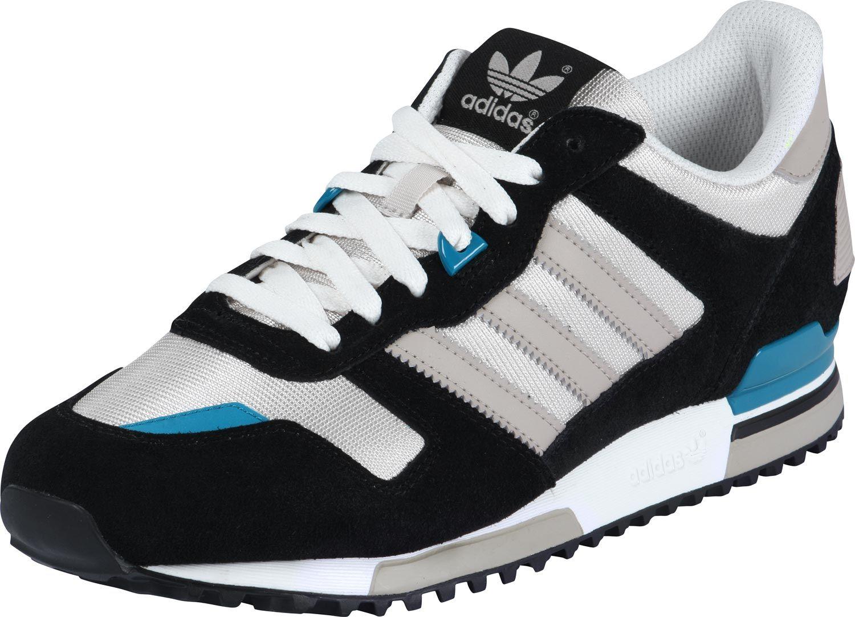 playeras adidas zx