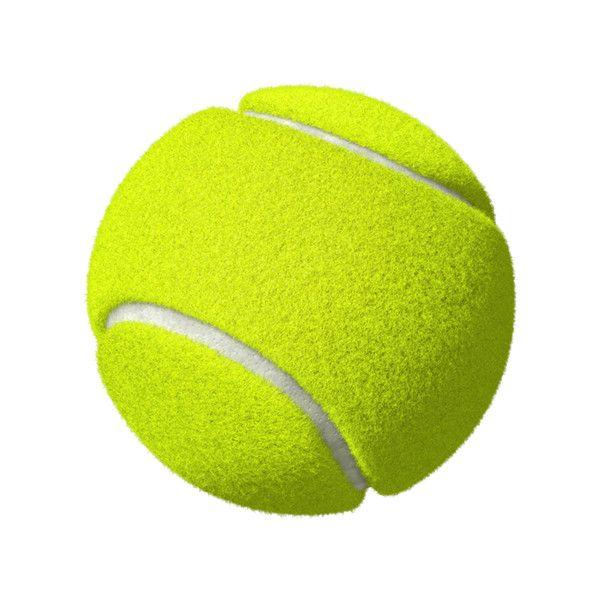 Mto Tennis Ball Png Tennis Ball Tennis Dog Tennis Ball Launcher
