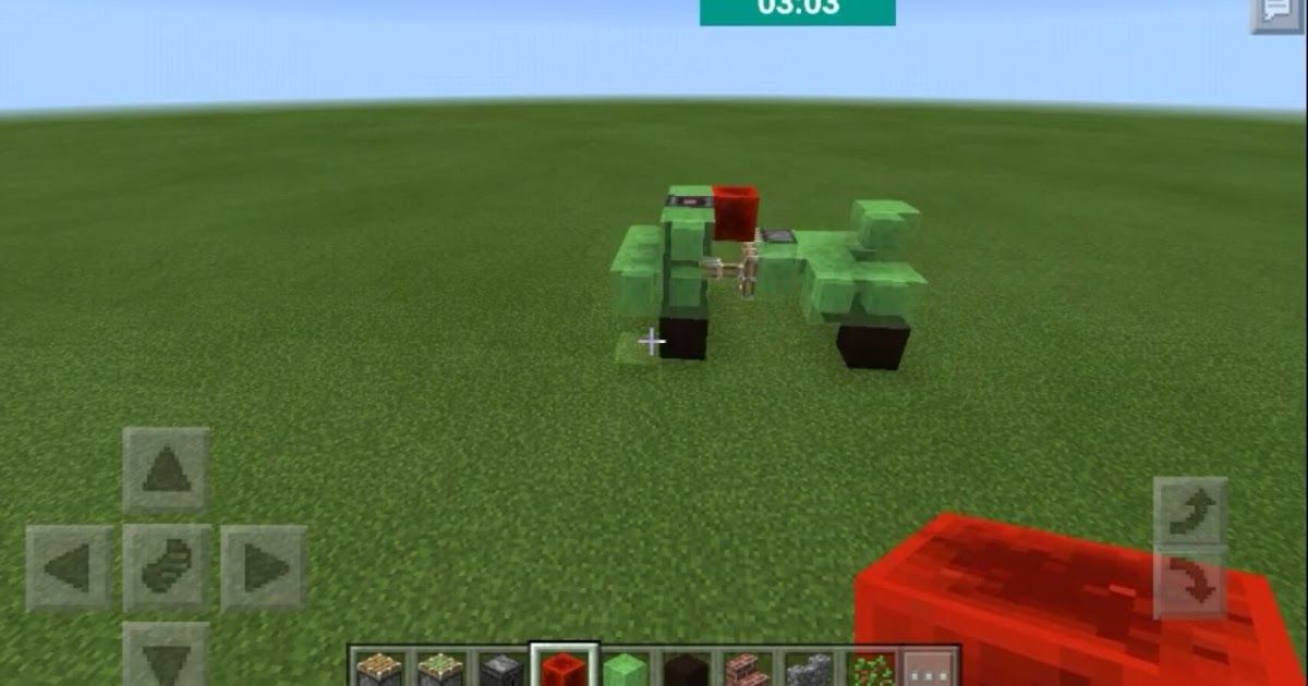 Paling Bagus 12 Gambar Rumah Minecraft Yang Keren Cara Membuat Rumah Di Minecraft Yang Gampang Dan Keren From Www Lintasgames Co Rumah Minecraft Gambar Rumah
