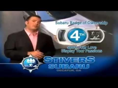 Used Subaru Gwinnett Ga 1 Used Subaru Gwinnett Ga Used Subaru Gwin Http Youtu Be 8fjpum3psdc Used Subaru Subaru Legacy Subaru