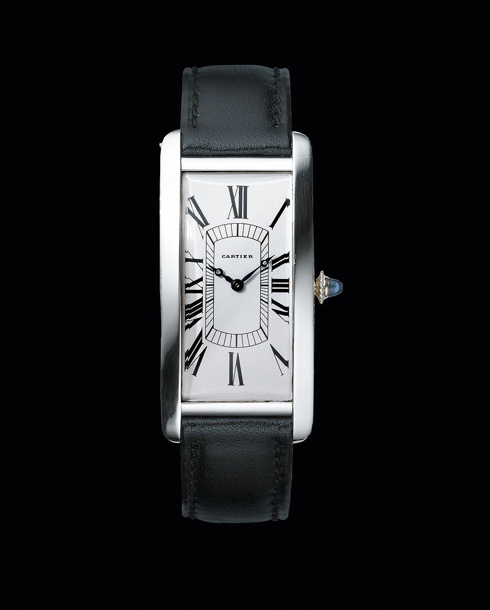 The Evolution Of The Men S Wristwatch A Decade By Decade Guide Joyeria Bonita Reloj Joyeria