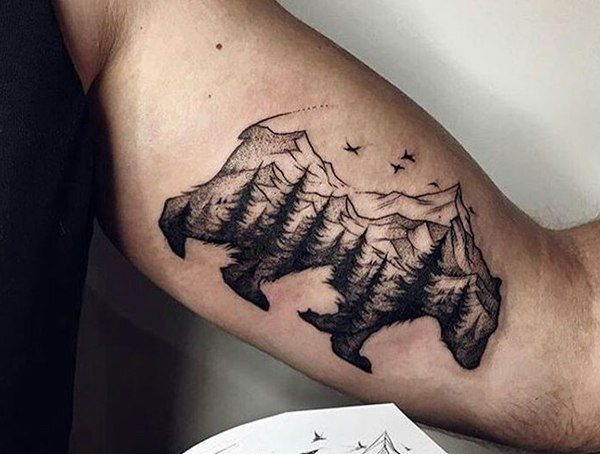 Why People Make Tattoos  Reasons To Get For Body Art Why People Make Tattoos  Reasons To Get For Body Art