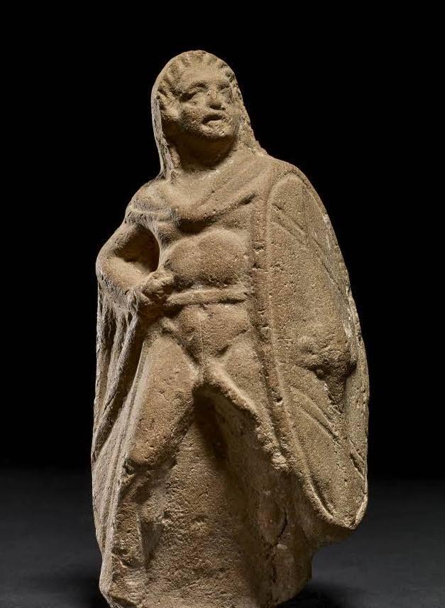 """Résultat de recherche d'images pour """"galatian terracotta"""""""