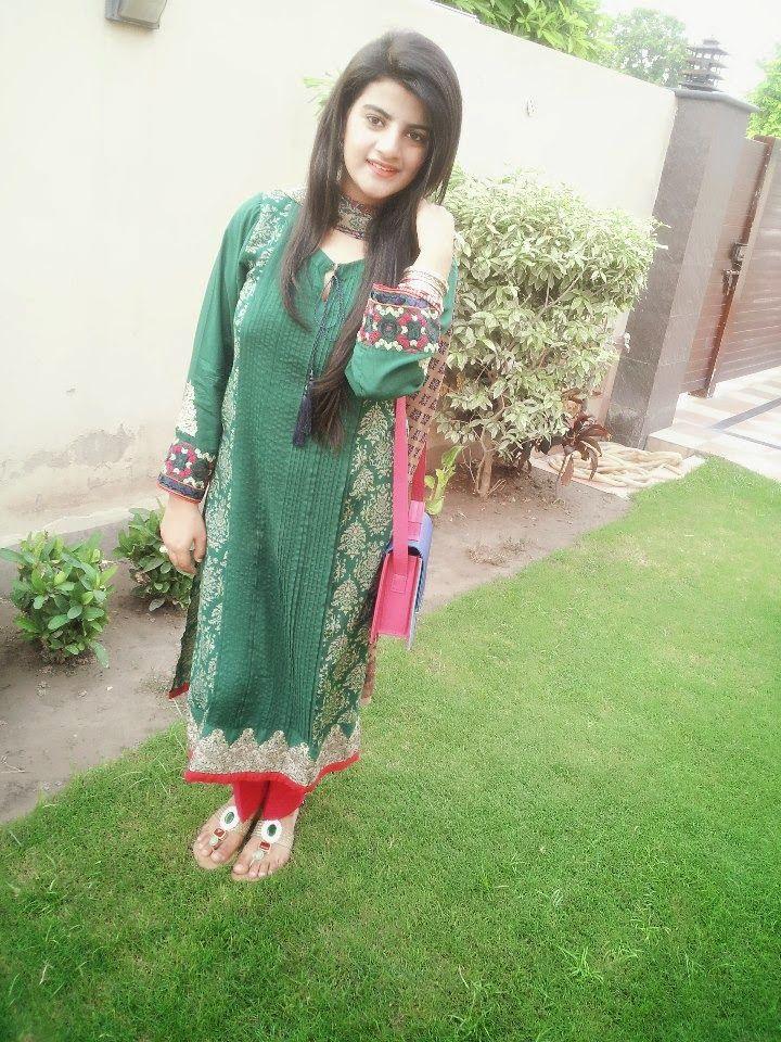 Local Cute Islamabad Pretty Girls Hd Photos