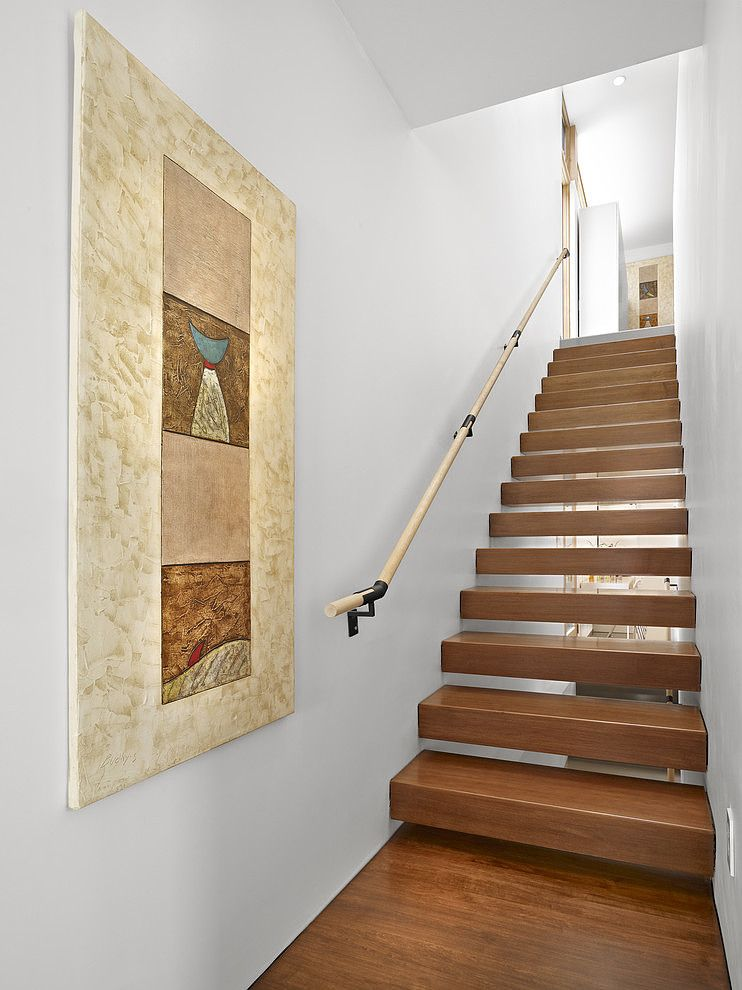 planos de casa de dos pisos construido en terreno largo y angosto mejores en poco espacio