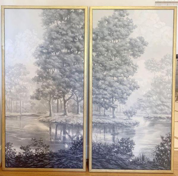 500 Decorative Painting Ideas Decorative Painting Design Decor
