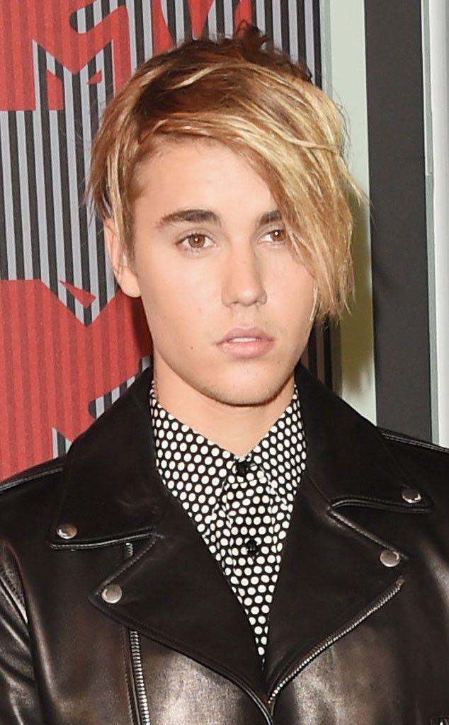 12+ Justin bieber 2015 new hairstyle information