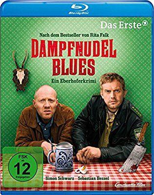 Dampfnudel Blues Stream