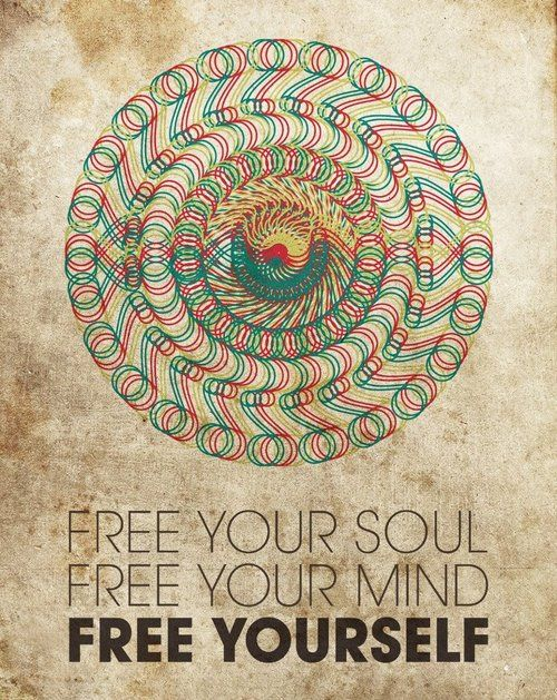 Free Your Mind Quotes Extraordinary Free Your Soul Free Your Mind Free Yourself  Surf Quotes