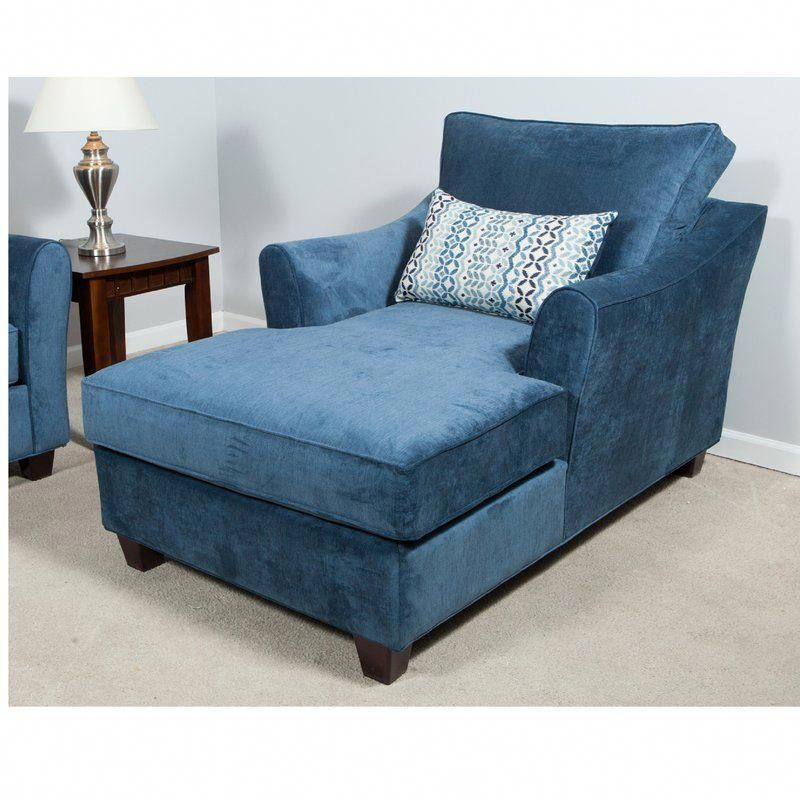 Efficient Home Furniture Indian Home Vintagelivingroom Chaise