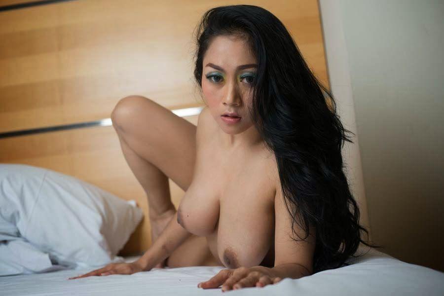 anal sex tutorial pics