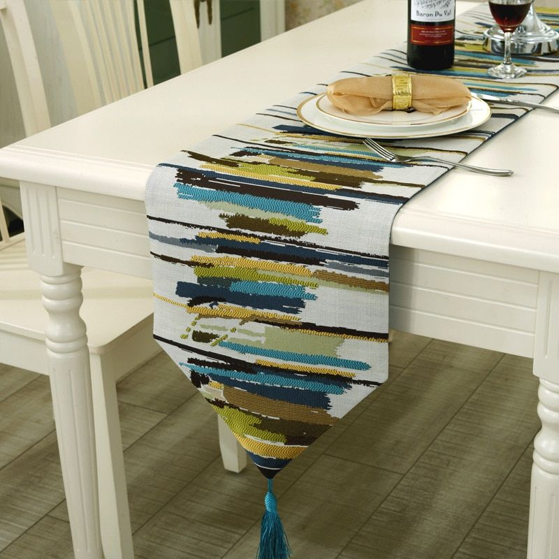 Cheap Table Runner Buy Quality Modern Table Runner Directly From