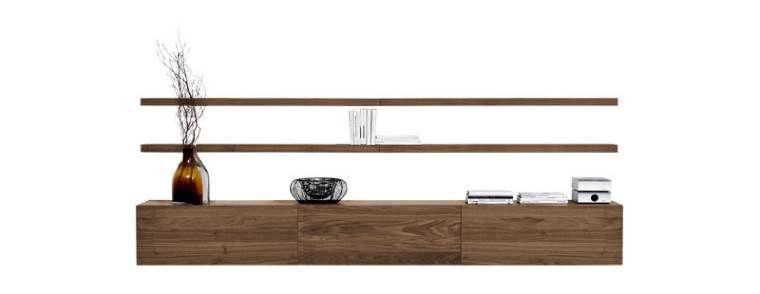 combinaisons murales design volani boconcept wish. Black Bedroom Furniture Sets. Home Design Ideas