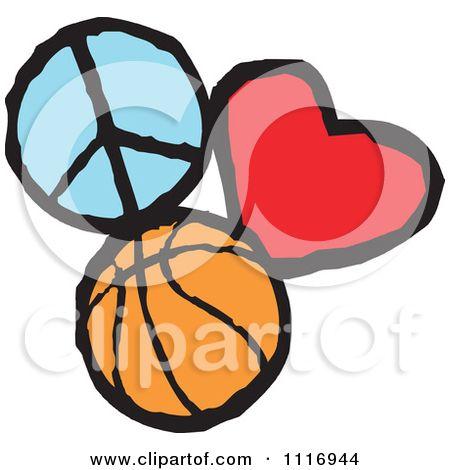 Cartoon Girls Basketball Bing Images Basketball Girls Girl Cartoon Baby Girl First Birthday