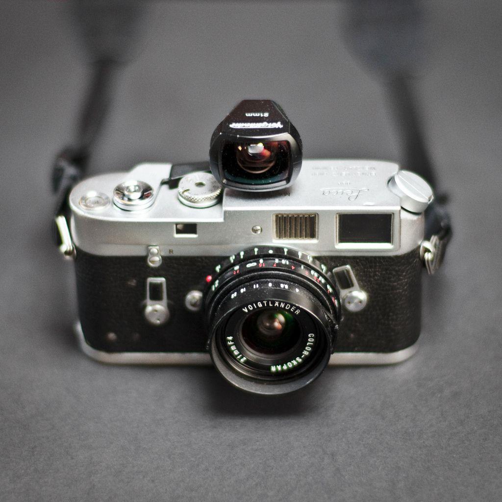 https://flic.kr/p/7rSyQe | leica m4.explored | camera: leica m4 lens ...
