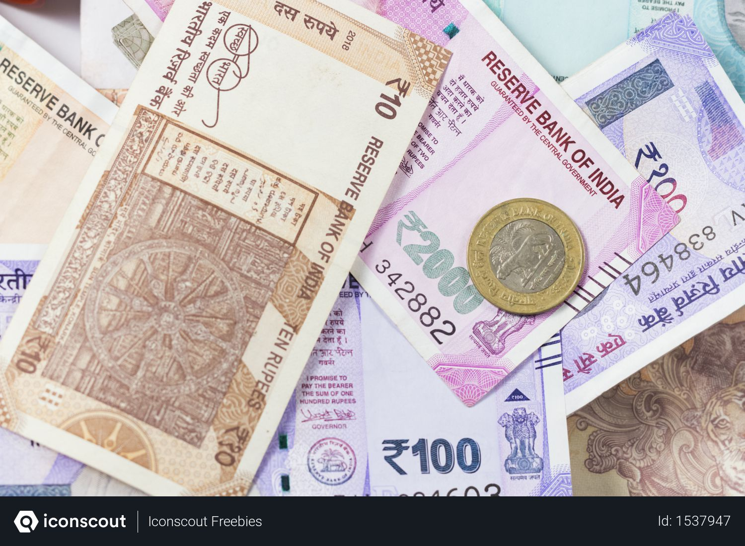 Free Indian Currency Photo Download In Png Jpg Format Business Photos Photo Free Design Resources
