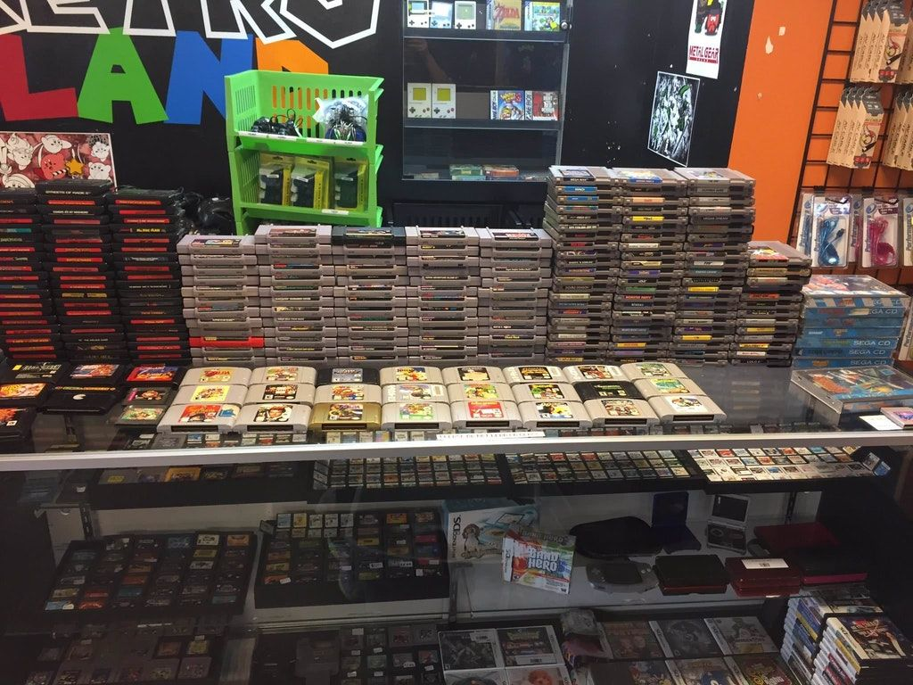 r/gaming Games, Gamer life, Gamer