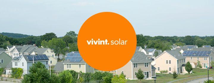 vivint solar solar, pie, chart, diagram, torte, pastel, tart
