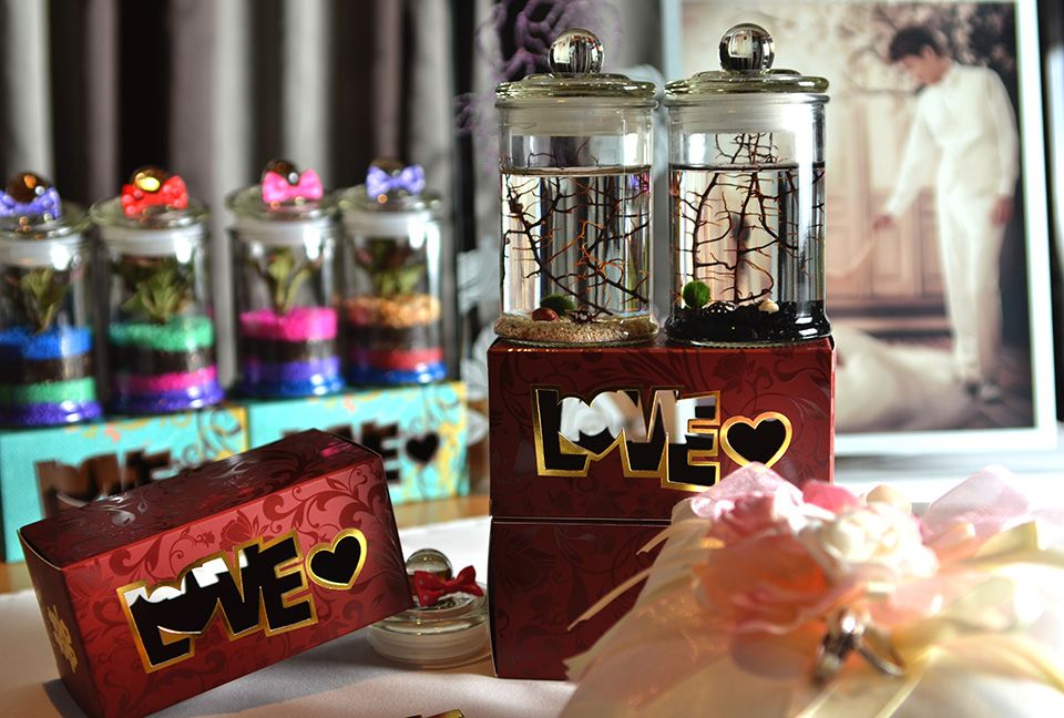 Best Of Wedding Gift Ideas For Couple Singapore And Description Di 2020