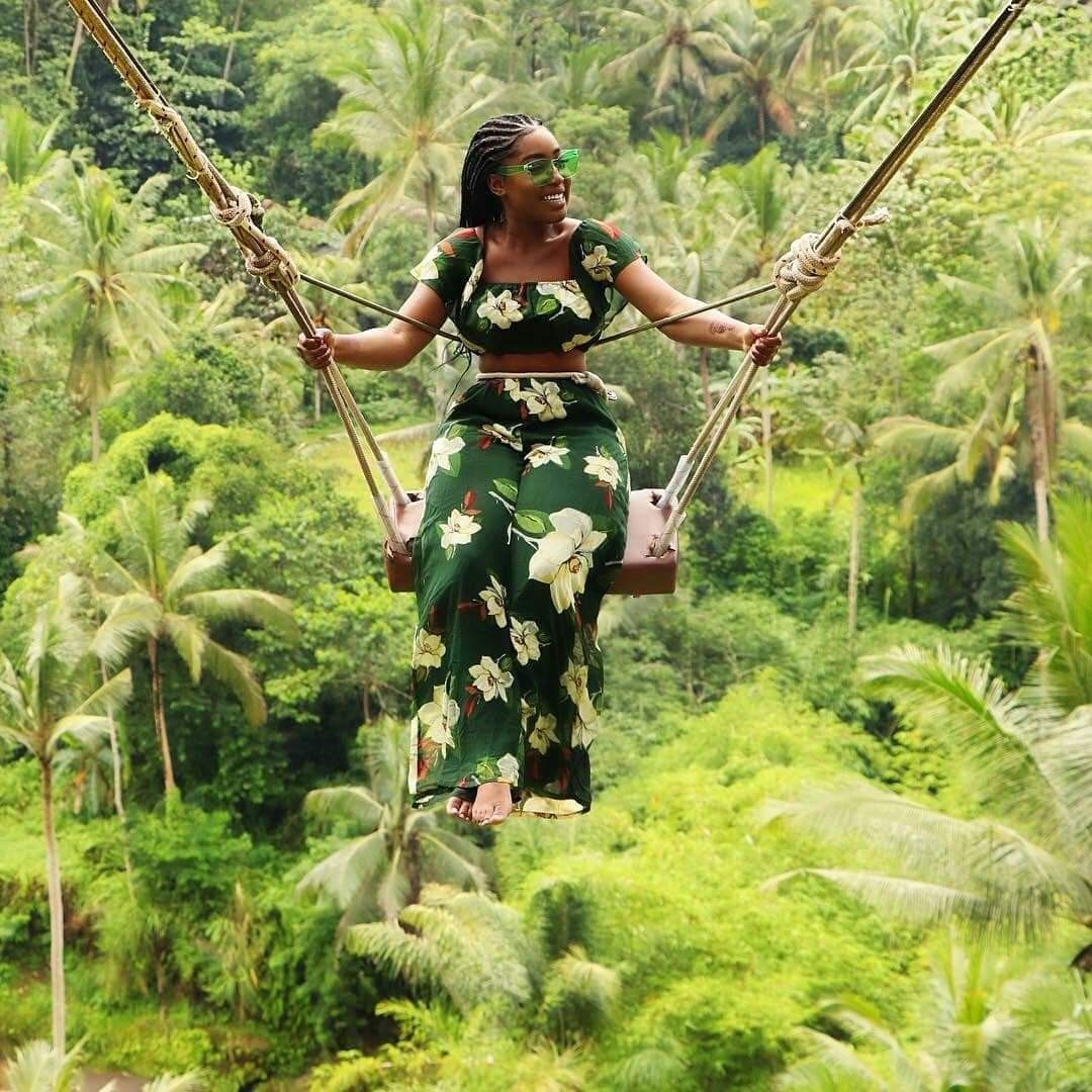 Pin by Jessica Garrett on Visually Pleasing Bali travel