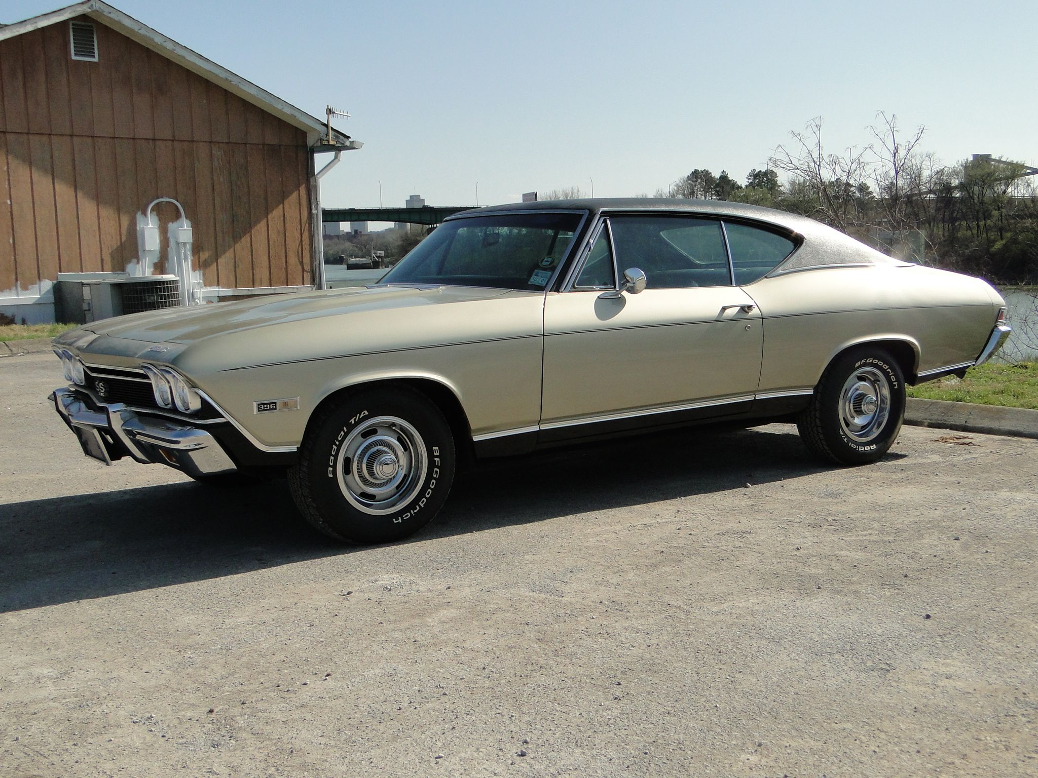 0_1968_CHEVY_CHEVELLE_PICTURE.JPG 2,048×1,536 pixels | 1968 Chevelle ...