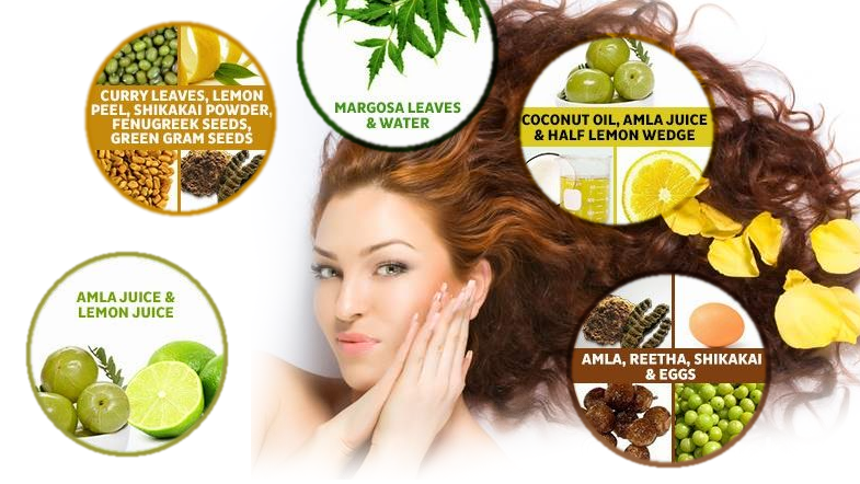 Private Label Beauty Products Hair Care & Skin Care