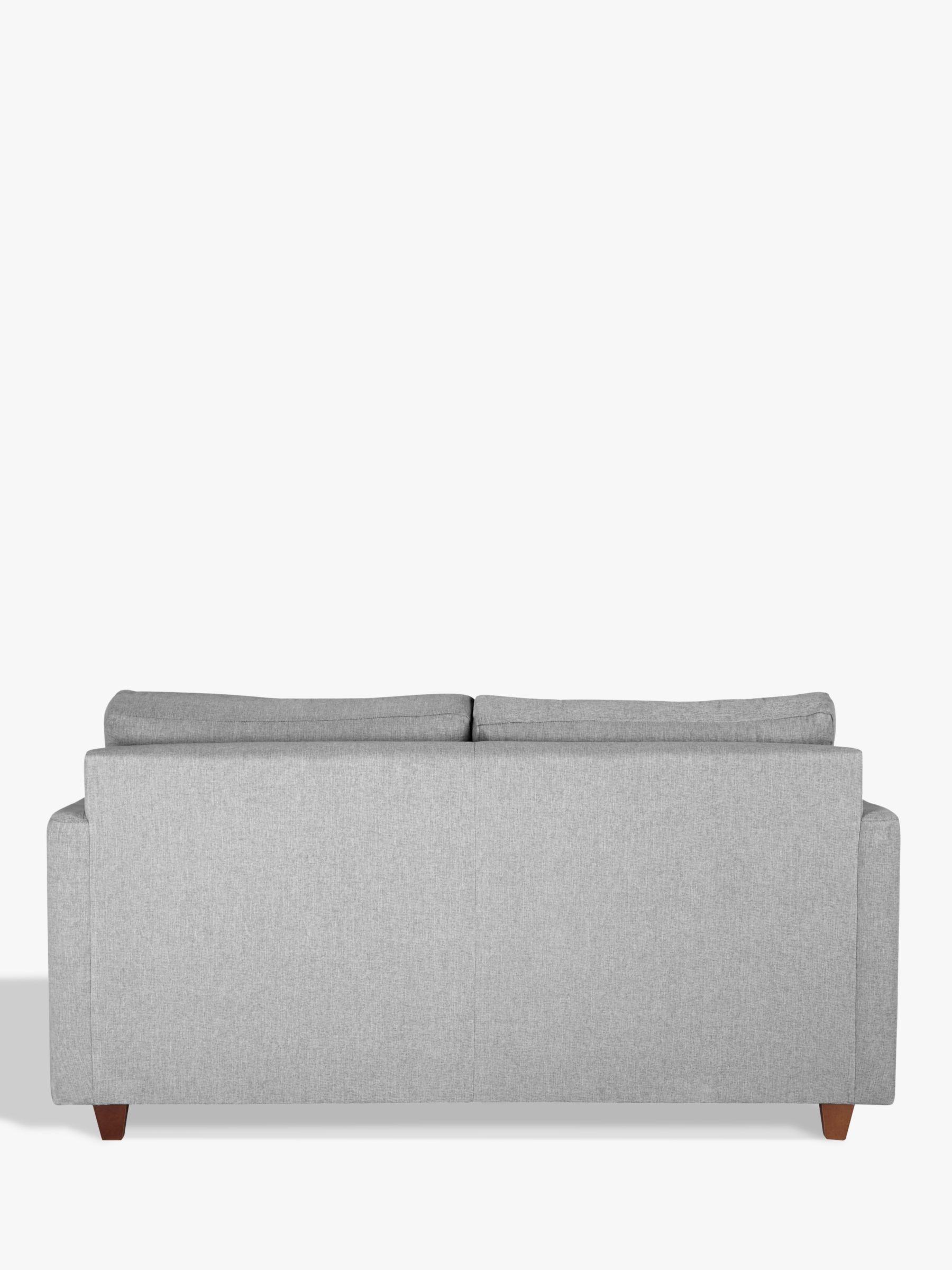 Made Marl Grey Sofa Bed Sofa Bed Grey Sofa Bed Foam Mattress