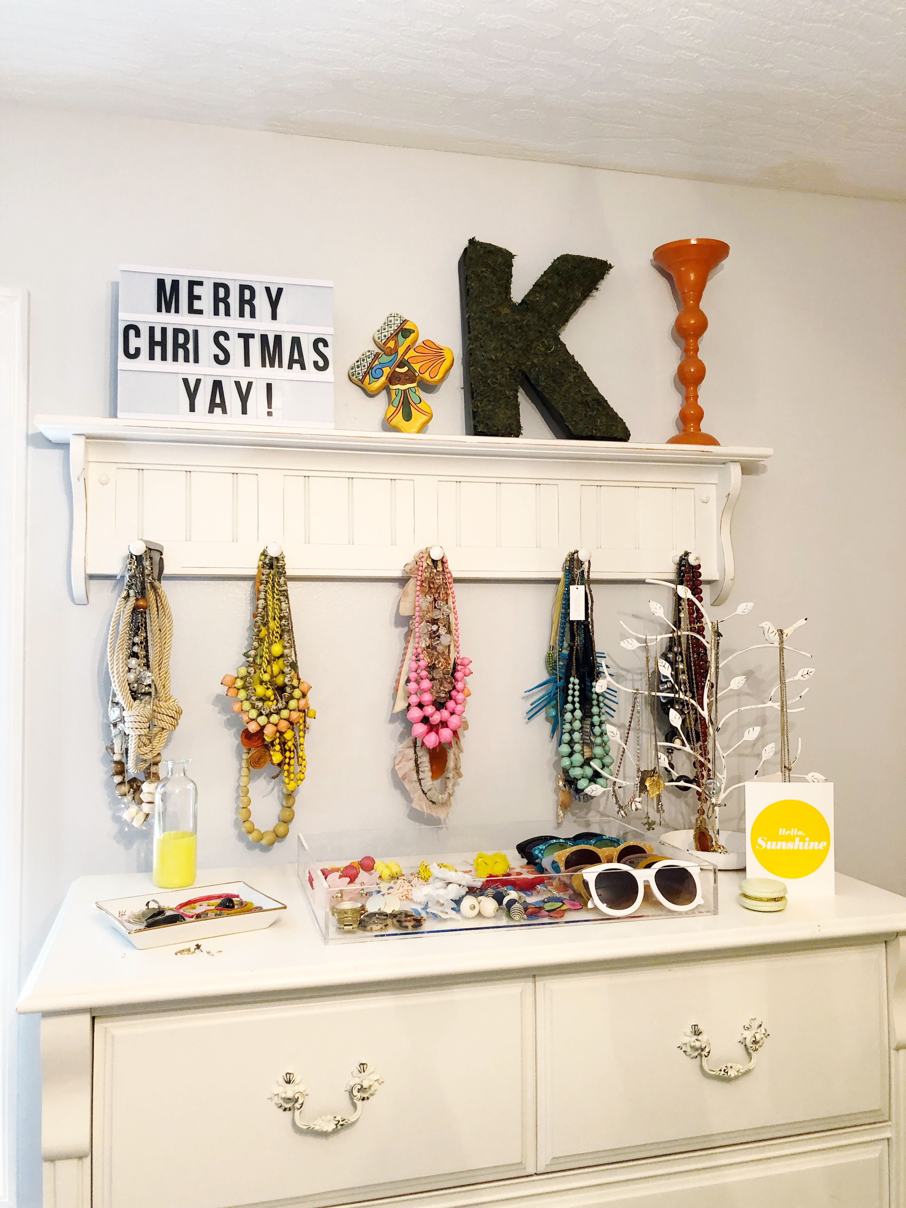 How I M Decorating My Room For Christmas Christmas Tree Themes
