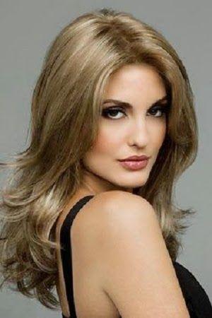 Orta Yas Bayan Kadin Sac Kesim Modelleri 2014 2015 Sac Kesim
