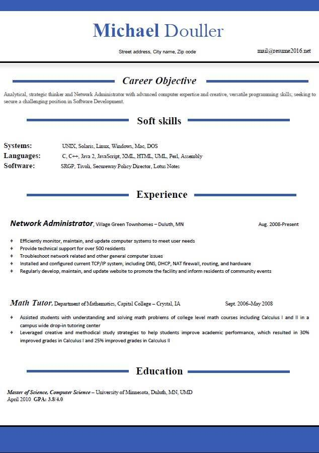 Resume Writing Service Charleston Sc Jsfirm Aviation Employment