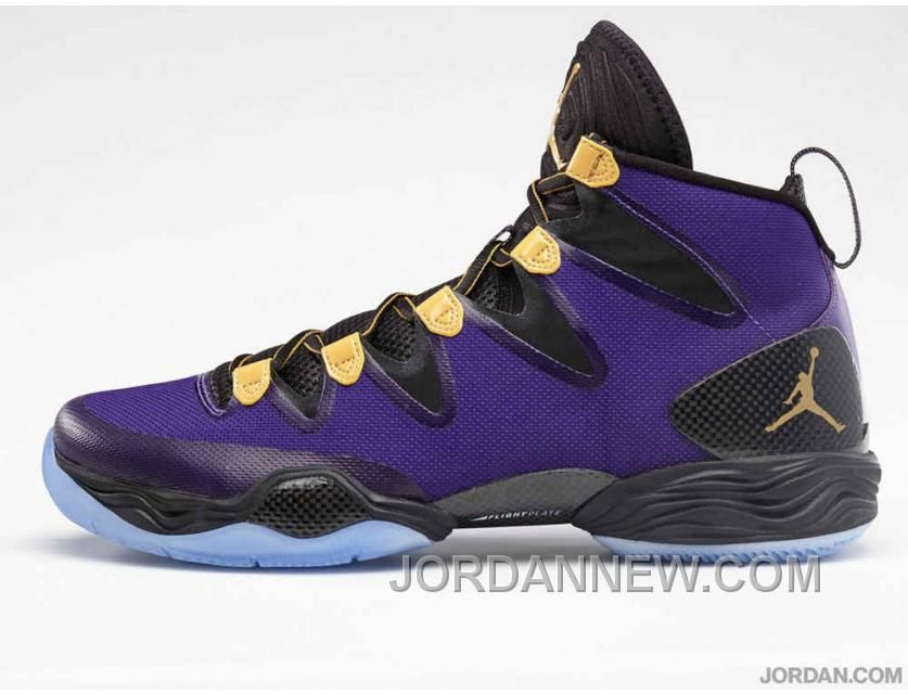 e19e2731408116 http   www.jordannew.com air-jordan-xx8-se-authentic-bhm-pe-for-sale ...